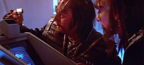 Star Trek 3, 2
