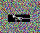 Sample programs in the Piet programming language